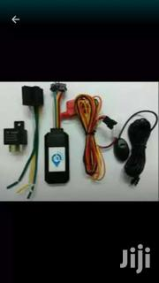 CARS AND BIKE Gps Tracker | Vehicle Parts & Accessories for sale in Central Region, Kampala