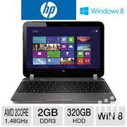 Hp 3125 11.5inch | Computer Accessories  for sale in Central Region, Kampala