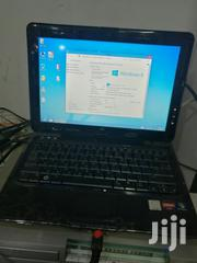 HP 250 G4 160Gb HDD 2GB RAM | Laptops & Computers for sale in Central Region, Kampala