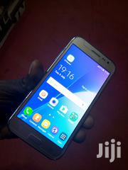 Samsung J2 8GB For Sale | Mobile Phones for sale in Central Region, Kampala