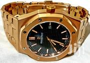 Original Audemars Piguet Watch | Watches for sale in Central Region, Kampala