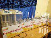 Juice Dispensers For Hire | Party, Catering & Event Services for sale in Central Region, Kampala