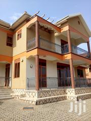 Four Bedrooms New Flat For Rent In Lubowa $1000 | Houses & Apartments For Rent for sale in Central Region, Kampala