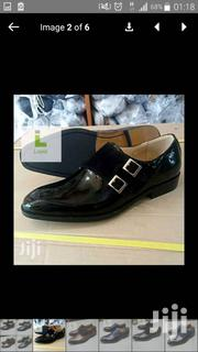 Pure Leathers | Shoes for sale in Central Region, Kampala