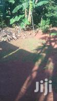 Entebbe Plot-Ureng Cresecent Road | Land & Plots For Sale for sale in Kampala, Central Region, Nigeria