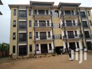 Ntinda 3 Bedroom Apartment/ House for Rent | Houses & Apartments For Rent for sale in Central Region, Kampala