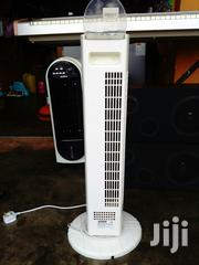 Homebase Tower Fun | Home Appliances for sale in Central Region, Kampala