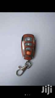 Universal Car Alarm | Vehicle Parts & Accessories for sale in Central Region, Kampala