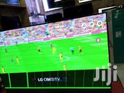 LG Oled 55 Inches | TV & DVD Equipment for sale in Central Region, Kampala