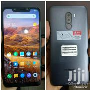 Xiaomi Pocophone F1 Gray 128 GB | Mobile Phones for sale in Central Region, Kampala