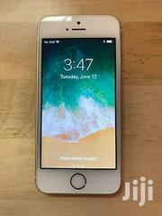 An iPhone 5s 16GB | Mobile Phones for sale in Central Region, Kampala