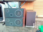 Speakers In Different Wats | Audio & Music Equipment for sale in Central Region, Kampala