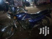 Kinetic Motorcycle With Logbook | Motorcycles & Scooters for sale in Central Region, Mukono