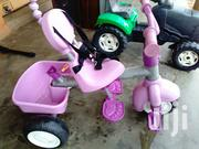 Toy Bike   Toys for sale in Central Region, Kampala