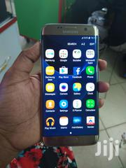 Samsung S7edge 64GB | Mobile Phones for sale in Central Region, Kampala