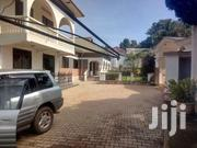 Very Specious Double Stroud Home Forced Sale Munyonyo Give Away Prices | Houses & Apartments For Sale for sale in Western Region, Kisoro