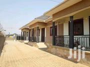Buziga Majestic Two Bedroom House For Rent | Houses & Apartments For Rent for sale in Central Region, Kampala