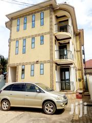 Ntinda Double Room Elegant Apartment for Rent | Houses & Apartments For Rent for sale in Central Region, Kampala