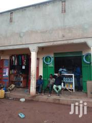 Spare Shop And Garage | Motorcycles & Scooters for sale in Central Region, Kampala