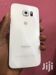 Samsung Galaxy S6 White 32 GB | Mobile Phones for sale in Central Region, Kampala