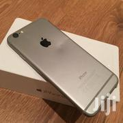 iPhone 6 16G | Mobile Phones for sale in Central Region, Kampala