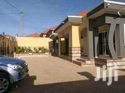 Buziga Splendid Three Bedroom House For Rent . | Houses & Apartments For Rent for sale in Central Region, Kampala