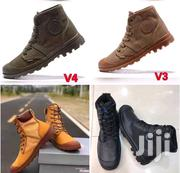 Paradium Boot Waterproof in Original | Shoes for sale in Central Region, Kampala