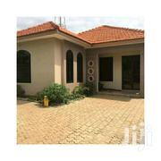 Newly Built House for Sale in Najjera::3bedrooms,3bathrooms,Plus 2boys | Houses & Apartments For Sale for sale in Central Region, Kampala