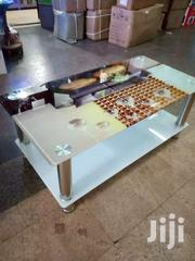 274 Glass Tables | Furniture for sale in Central Region, Kampala