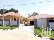 Ntinda Double Awesome House for Rent | Houses & Apartments For Rent for sale in Central Region, Kampala