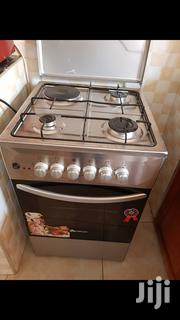 Blue Wave Gas Cooker | Kitchen Appliances for sale in Central Region, Kampala