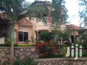 Very Specious Fancy Double Stroud Family Home Onquick Sale In Munyonyo   Houses & Apartments For Sale for sale in Central Region, Kampala