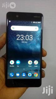Nokia 5 16GB | Mobile Phones for sale in Central Region, Kampala
