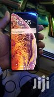 iPhone Xs Max 64gb   Accessories for Mobile Phones & Tablets for sale in Kampala, Central Region, Nigeria