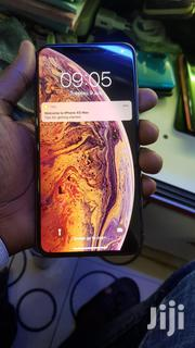 iPhone Xs Max 64gb | Accessories for Mobile Phones & Tablets for sale in Central Region, Kampala