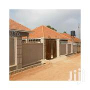 On Sale::4units Double Rooms in Kyaiwajjara-Kireka Road at Asking | Houses & Apartments For Sale for sale in Central Region, Nakasongola