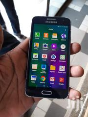 Samsung Galaxy A3 Duo Sim 16GB | Mobile Phones for sale in Central Region, Kampala