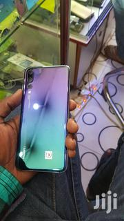 Huwal P20 Pro 128GB | Accessories for Mobile Phones & Tablets for sale in Central Region, Kampala