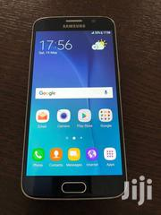 Samsung Galaxy S6 32GB | Mobile Phones for sale in Central Region, Kampala