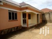 New Two Bedroom House For Rent In Kireka Namugongo Road | Houses & Apartments For Rent for sale in Central Region, Kampala