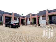 5 Rental Unit's House for Sale in Kyaliwajjala | Houses & Apartments For Sale for sale in Central Region, Kampala