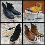 Timberland Oxford Shoes in Original | Shoes for sale in Central Region, Kampala