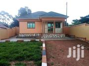 Standalone In Mperewe   Houses & Apartments For Rent for sale in Central Region, Kampala