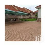 House For Sale At 400m In Nalya Estate With CCTV Cameras And AC In | Houses & Apartments For Sale for sale in Central Region, Nakasongola