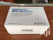 Gps/Gprs/Gsm Car Tracker | Vehicle Parts & Accessories for sale in Central Region, Kampala