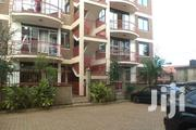 Kololo Super Three Bedroom Apartment For Rent At 800k. | Houses & Apartments For Rent for sale in Central Region, Kampala
