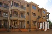 Kololo Splendid Three Bedroom Apartment For Rent | Houses & Apartments For Rent for sale in Central Region, Kampala