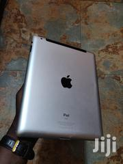 iPad 2 64gb | Tablets for sale in Central Region, Kampala