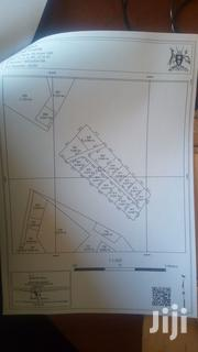 Land Title | Land & Plots For Sale for sale in Central Region, Wakiso