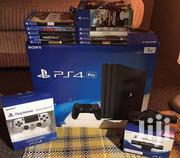 Playstation 4 Pro 1 Tb | Video Game Consoles for sale in Nothern Region, Gulu